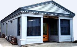 George E Hoare Monuments Company Inc.
